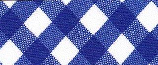 Creaciones Gaspar S.L. -  18 azulina