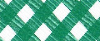 Creaciones Gaspar S.L. -  19 verde
