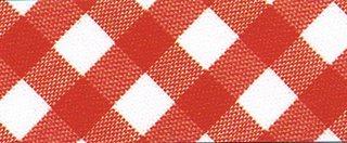 Creaciones Gaspar S.L. -  20 rojo