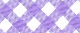 Creaciones Gaspar S.L. -  22 lila