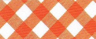 Creaciones Gaspar S.L. -  23 naranja