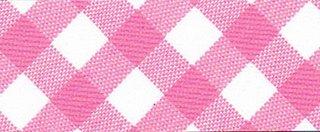 Creaciones Gaspar S.L. -  25 rosa