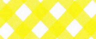 Creaciones Gaspar S.L. -  26 amarillo