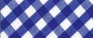 Creaciones Gaspar S.L. -  29 azulina