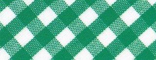 Creaciones Gaspar S.L. -  30 verde