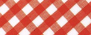 Creaciones Gaspar S.L. -  31 rojo