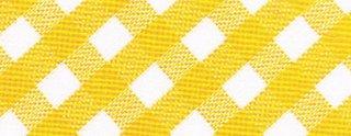 Creaciones Gaspar S.L. -  32 polen