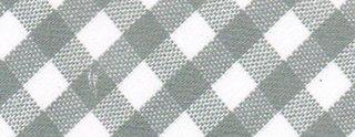 Creaciones Gaspar S.L. -  33 gris