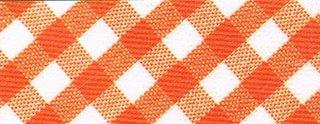 Creaciones Gaspar S.L. -  34 naranja
