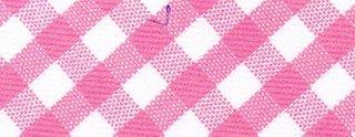 Creaciones Gaspar S.L. -  36 rosa
