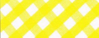Creaciones Gaspar S.L. -  37 amarillo