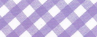 Creaciones Gaspar S.L. -  40 lila