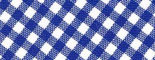 Creaciones Gaspar S.L. -  42 azulina