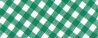 Creaciones Gaspar S.L. -  43 verde