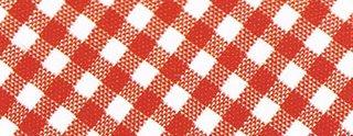 Creaciones Gaspar S.L. -  44 rojo