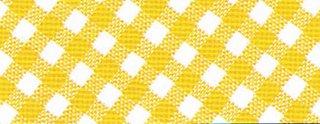 Creaciones Gaspar S.L. -  45 polen
