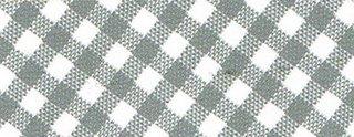 Creaciones Gaspar S.L. -  46 gris