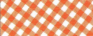 Creaciones Gaspar S.L. -  47 naranja