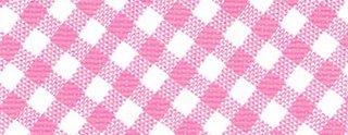 Creaciones Gaspar S.L. -  50 rosa