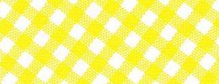 Creaciones Gaspar S.L. -  51 amarillo