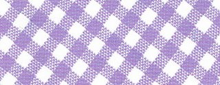 Creaciones Gaspar S.L. -  54 lila