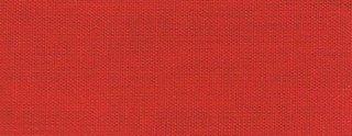 Creaciones Gaspar S.L. -  bairpop-1012