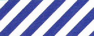 Creaciones Gaspar S.L. -  78 azulina