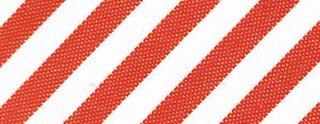 Creaciones Gaspar S.L. -  80 rojo