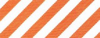 Creaciones Gaspar S.L. -  83 naranja