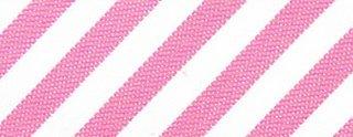 Creaciones Gaspar S.L. -  85 rosa