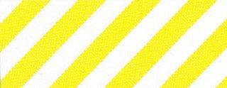 Creaciones Gaspar S.L. -  86 amariloo