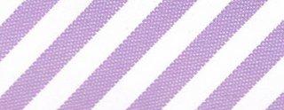 Creaciones Gaspar S.L. -  89 lila