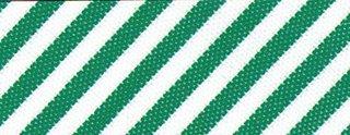 Creaciones Gaspar S.L. -  92 verde