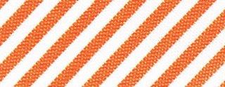 Creaciones Gaspar S.L. -  96 naranja
