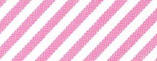 Creaciones Gaspar S.L. -  99 rosa