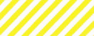 Creaciones Gaspar S.L. -  100 amarillo