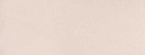 Creaciones Gaspar S.L. -  beige