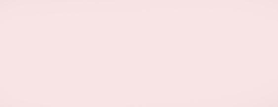 Creaciones Gaspar S.L. -  rosa