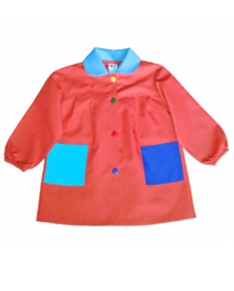 Creaciones Gaspar S.L. - Baby colegio G-106     19,90€